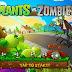 تحميل لعبة plants vs zombies Free v2.3.30 مهكرة للاندرويد (اخر اصدار)
