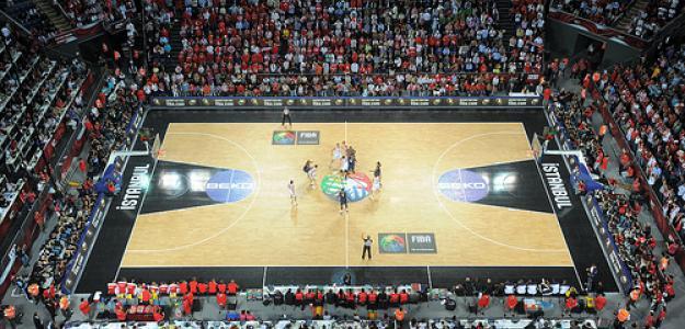 Los sponsors turcos se llevan la Final Four a Estambul