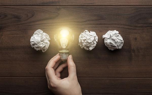 7 Ideas de Negocios que te llenarán de inspiración para emprender