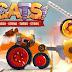 ▷  C.A.T.S Crash Arena Turbo Stars【DESCARGA GRATIS】