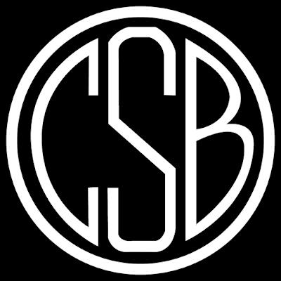 CORINTHIANS FUTEBOL CLUBE (SÃO BERNARDO DO CAMPO)