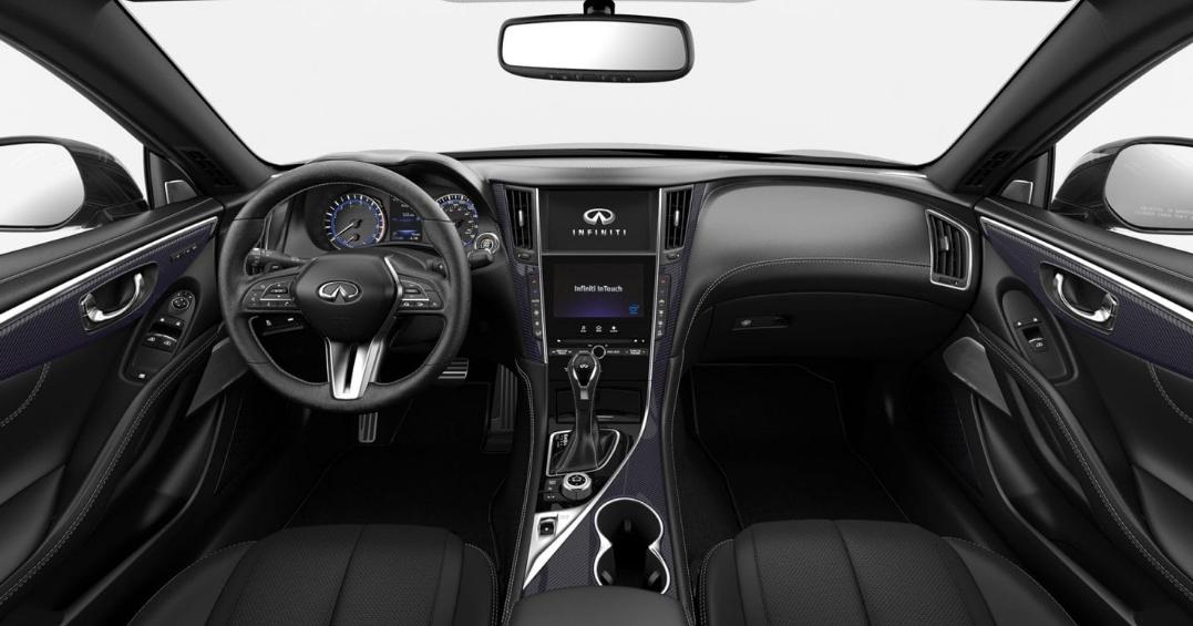 2020 Infiniti G37 Exterior, Interior And Engine - SPORT ...