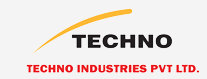 ITI Fitter Jobs Vacancy In Techno Industries Limited, Ahmedabad