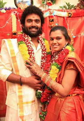 Pranavi-raghu-engagement