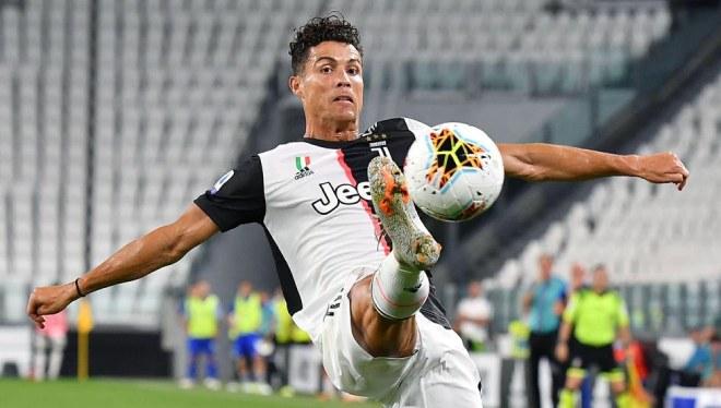 Tin HOT bóng đá trưa 1/8: Cựu sao MU dự đoán tỉ số chung kết FA Cup