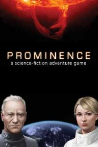Downlaod Prominence PC Full Version – RELOADED