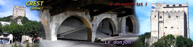 http://lafrancemedievale.blogspot.fr/2014/11/crest-26-le-donjon.html