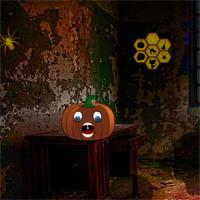 WowEscape Halloween Fun Escape 003
