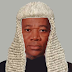 Delta State High Court judge in tears after DNA test reveals he is not the biological father of his three adult children. Here is his full press statement