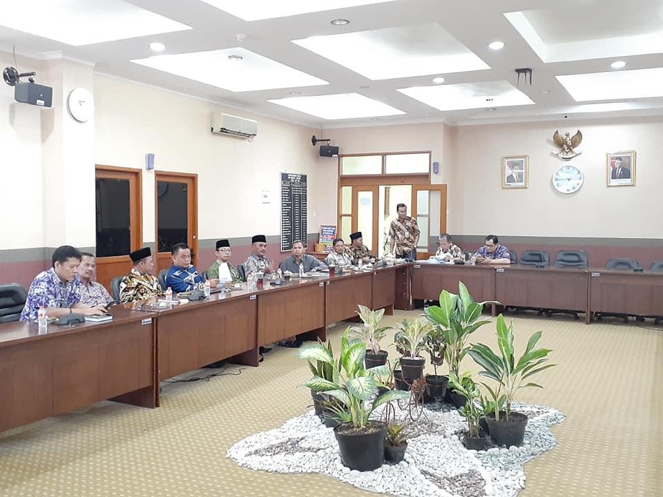 Efek Nadiem Makariem Menjadi Menteri Pendidikan