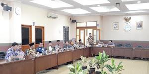 Efek Nadim Makariem Manjadi Menteri Pendidikan Dan Kebudayaan