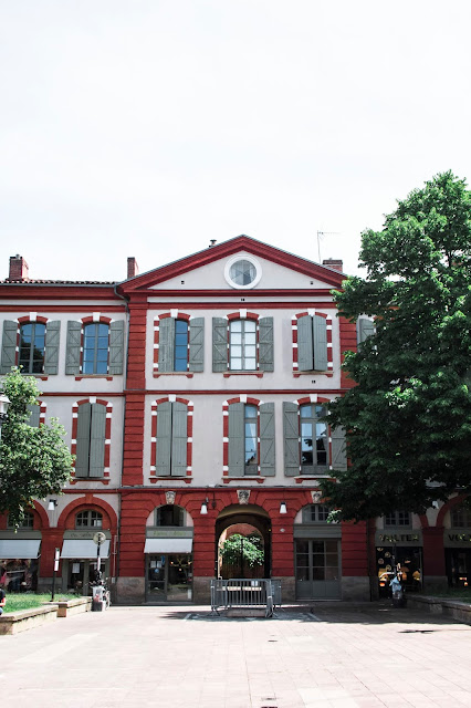 place-st-georges-toulouse