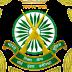 दिल्ली की सुरक्षा में तैनात ITBP के 45 जवानों में हुई कोरोना की पुष्टि, मचा हड़कंप