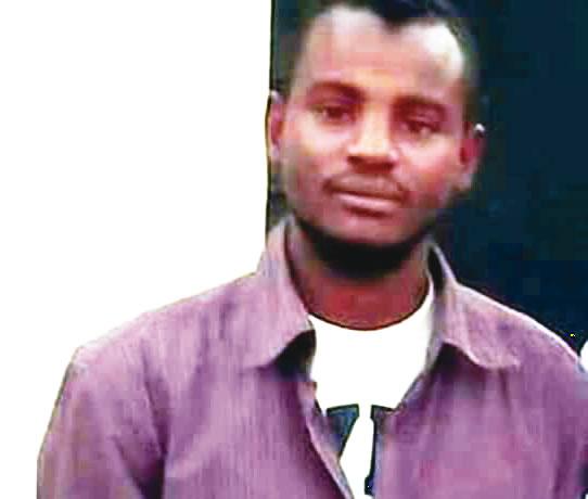4 soldiers stab man adamawa