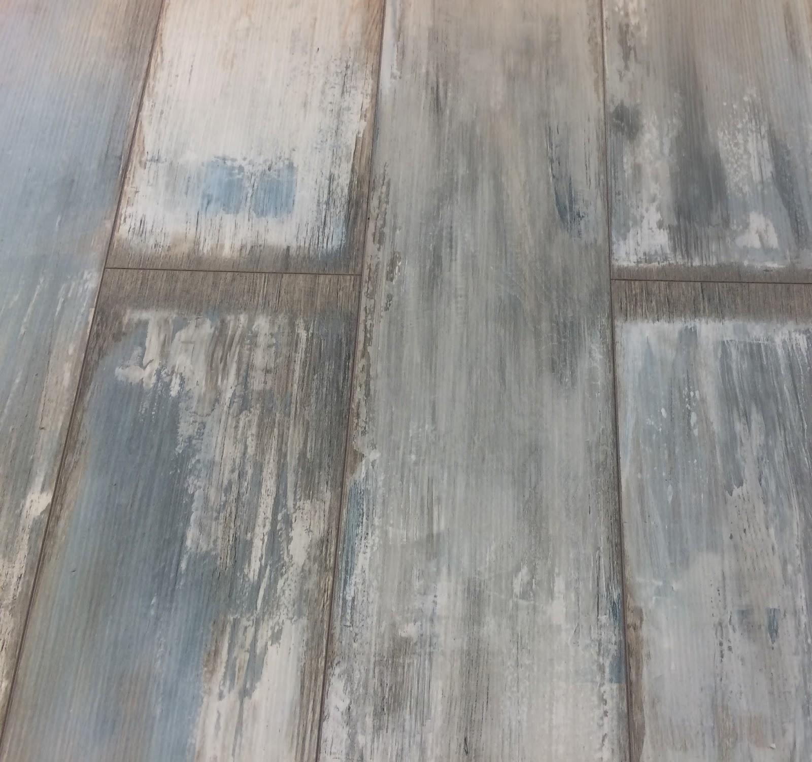Cocina nueva con chalk paint (editado:Video un año después ...