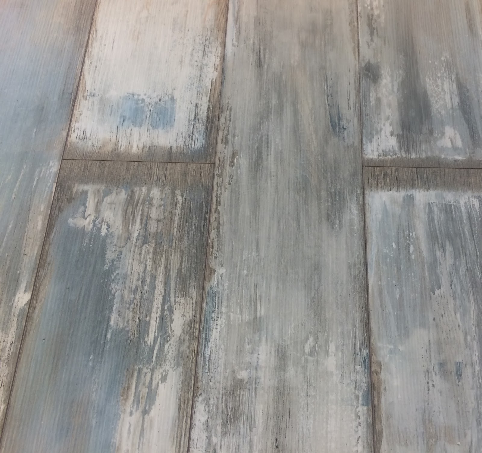 Cocina nueva con chalk paint editado video un a o despu s for Muebles de cocina bauhaus