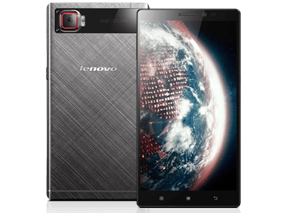 How to Root Lenovo Vibe Z2 Pro