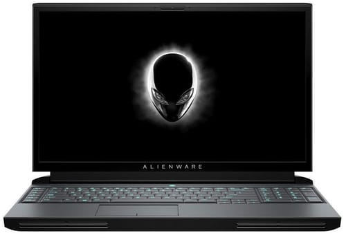 Dell has problems with Alienware computers