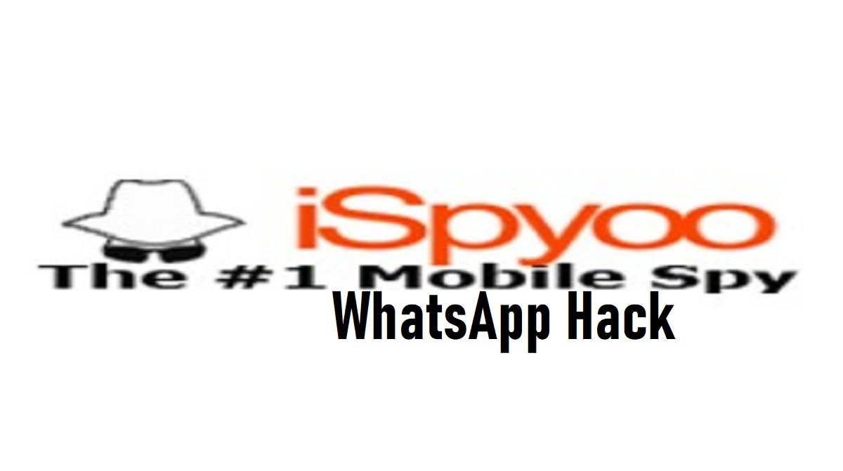 Ispyoo WhatsApp Hack
