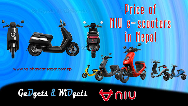 electric scooter in nepal,electric vehicle in nepal,niu nepal,niu n1s scooter price in nepal,niu,e scooter price in nepal,electric scooter,electric scooter price in nepal,electric bike in nepal,nepal,niu scooter,electric cars in nepal,electric motorcycle in nepal,niu n1s scooter review,e scooter in nepal,scooter for sell in nepal,scooter in nepal, price in nepal, niu price in nepal, niu electric scooters, niu scooter price in nepal, niu e-scooter price in nepal, niu m series price in nepal