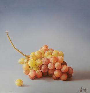 cuadros-pinturas-hiperrealismo-magico