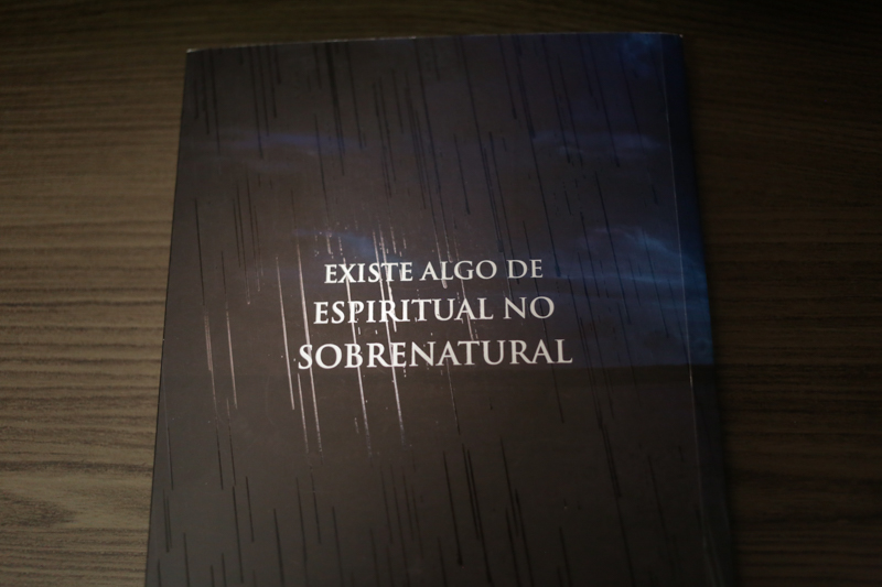 O_Coletor_de_Espíritos