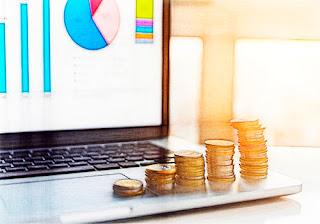 Estado de flujo de efectivo NIIF PYMES