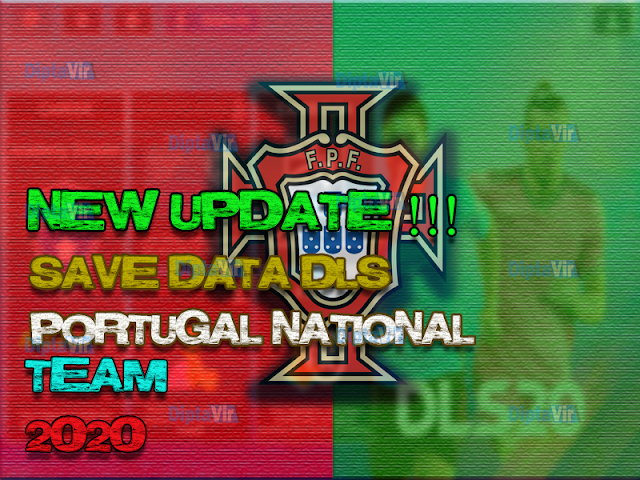 SAVE-DATA-DLS-PORTUGAL-NATIONAL-TEAM