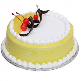 The Advantages Of Cake Delivery Services By Pokinson Shop
