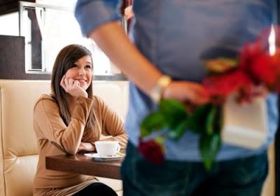 7 Cara Positif untuk Balikan Sama Mantan Pacar