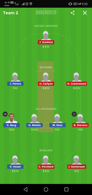 "ITA vs JER Dream11 Team, ""ITA vs Jer Dream11 Prediction team"""