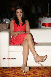 Actress Catherine Tresa Unveils Intex Air Conditioners  0154.jpg