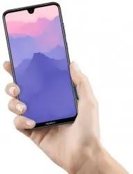 مميزات وعيوب Huawei Honor 8X Max-تقييم شامل لجوال هونر 8 اكس ماكس