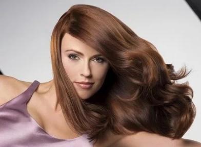 Cara Melebatkan Rambut dengan Cepat Secara Alami