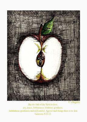 http://fineartamerica.com/featured/fruit-of-the-spirit-c-f-legette.html