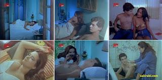 erotik film daginik yatak