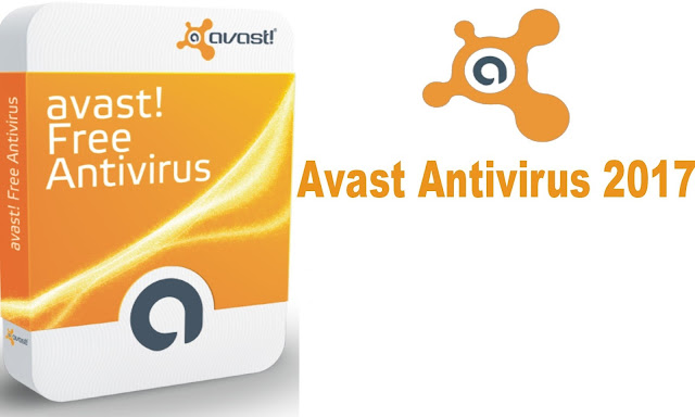 Download Software Avas Antivirus 2017 Terbaru Full Version - Kumplit Software