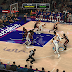 NBA 2K21 Live Broadcast Reshade by Half a cup of coke and YKWL