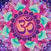 Vedic Wisdom - On principles of Religion