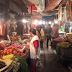 Antisipasi Covid-19, Pasar di Bogor Terapkan Protokol Kesehatan