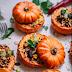 Εθελοντική Γιορτή Κολοκύθας Καλαμπάκας 2019 / Συλλογική Κουζίνα