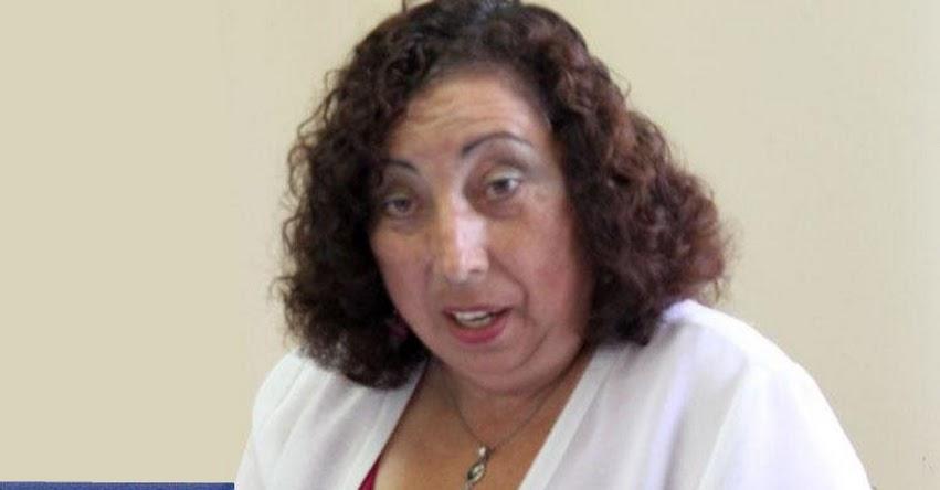La SUNEDU en tiempos de cólera (Teresa Tovar Samanez)