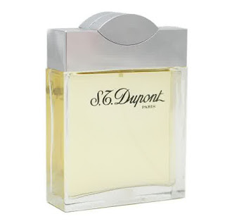 Parfum Original Reject St Dupont