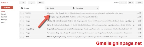 how to print documents sent in gmail gmail sign in 4