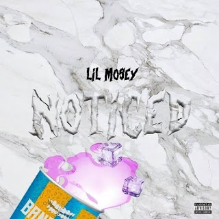 Noticed lil mosey mp3 download