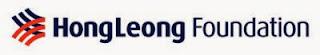 Hong Leong Foundation Undergraduate Scholarship Programme