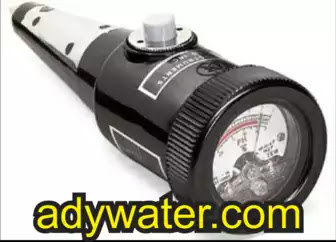 Harga pH Meter untuk Pertanian,