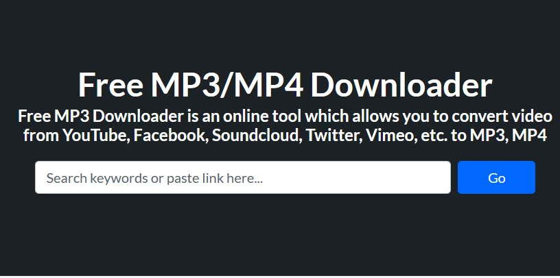 5 Best Platforms To Download MP3 Music Online For Free