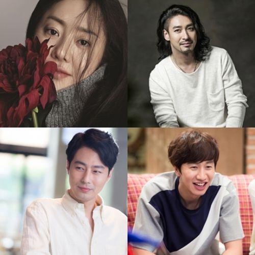 2014年8月韩国电影bananaidol | 韩剧线上看8岁秋季韩版马甲男