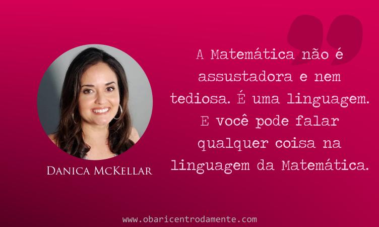 frases-de-matematica-danica-mckellar